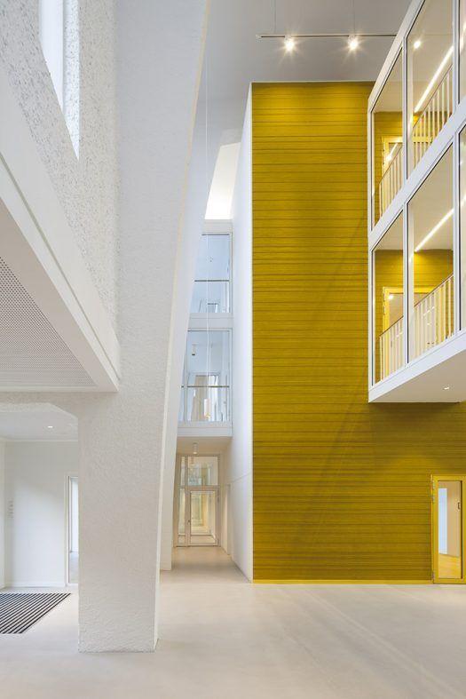 WRS Architekten