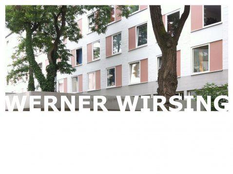 Steinert Architekten GmbH