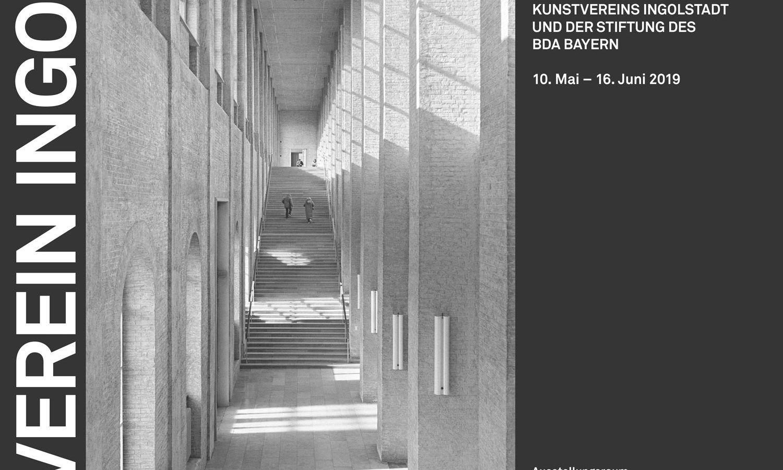 Red Bull Kühlschrank Licht Ausschalten : Bund deutscher architekten