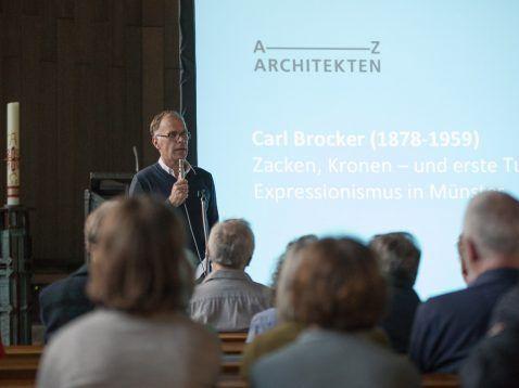 Foto: Markus Bomholt