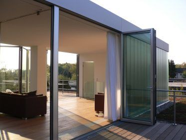 Bild: Banck Studios, Schillsdorf