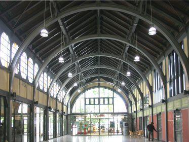 Foto: MAI Stadtplaner + Architekt BDA